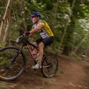 Photo of Peter BARTON at Radical Bikes