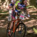 Photo of Matthew NOBLE at Radical Bikes