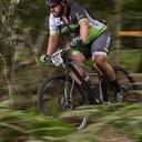 Photo of Tom WRIGHT (exp) at Radical Bikes