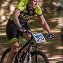 Photo of Sue MCINTYRE at Radical Bikes