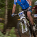 Photo of Craig GUNNELL at Radical Bikes