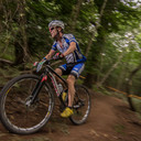 Photo of Ian ROBSON at Radical Bikes