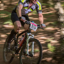 Photo of Nick BOWYER at Radical Bikes