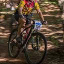Photo of Sarah VIGROW at Radical Bikes