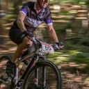 Photo of Andy LAFLIN at Radical Bikes