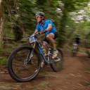 Photo of Nick LAING at Radical Bikes