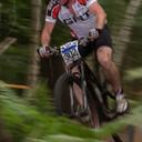 Photo of Mark WINGAR at Radical Bikes