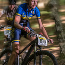 Photo of Emily QUANTRILL at Radical Bikes