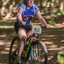 Photo of Megan KENDALL at Radical Bikes