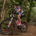 Photo of Paul DRIVER at Radical Bikes
