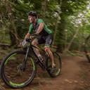 Photo of Justin SANDERSON at Radical Bikes