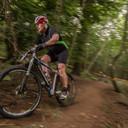 Photo of Iain ARTHURTON at Radical Bikes