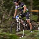 Photo of Daniel WOOD at Radical Bikes
