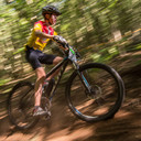 Photo of Louis JAKOBSON at Radical Bikes