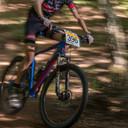 Photo of Logan DE MONCHAUX-IRONS at Radical Bikes