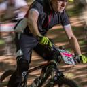 Photo of Peter BUCHKOV at Radical Bikes