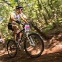 Photo of Simon ANTROBUS at Radical Bikes