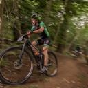 Photo of Richard MUCHMORE at Radical Bikes