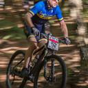 Photo of Linley GALES at Radical Bikes