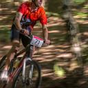 Photo of Matthew MANTLE at Radical Bikes