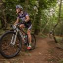 Photo of Adam CHAMBERLIN at Radical Bikes