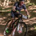 Photo of Andrew O'REGAN at Radical Bikes