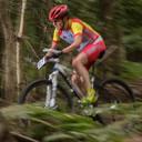 Photo of Tony WILKINS at Radical Bikes