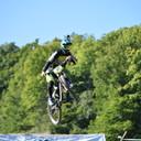 Photo of Steven ABELL at Sugarbush, VT