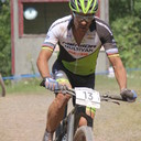 Photo of Jose Antonio HERMIDA RAMOS at Windham, NY