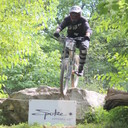 Photo of Lonnie GILGER at Blue Mountain, PA