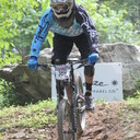 Photo of Michael RENDER at Blue Mtn