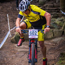 Photo of Darren CHAPPELL at Cannock Chase