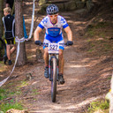 Photo of Mariusz JASKOLSKI at Cannock Chase