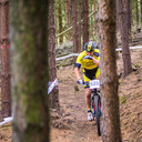 Photo of Neil HORNER at Cannock Chase