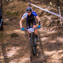 Photo of Will KEARSE at Cannock Chase