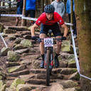 Photo of Sam EDWARDS (exp) at Cannock Chase