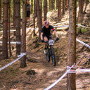 Photo of Scott FRASER at Cannock Chase