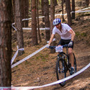 Photo of Sam CHATWIN at Cannock Chase