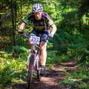 Photo of Tim COOPER at Cannock Chase