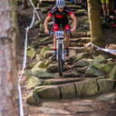 Photo of Kevin DUFFELL at Cannock Chase