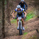 Photo of Philip ROACH at Cannock Chase