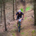 Photo of Steven ROACH at Cannock Chase