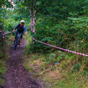 Photo of Oliver WATSON (exp) at Stile Cop