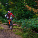 Photo of James FROST (u18) at Stile Cop