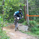 Photo of Steve SOLT at Blue Mountain, PA