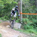 Photo of Christian GOLDEN at Blue Mountain, PA