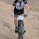 Photo of Nigel MIDDLEHURST at Swaledale