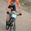 Photo of Peter SQUIRES at Swaledale