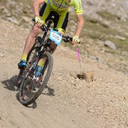 Photo of Adrian HILL at Swaledale