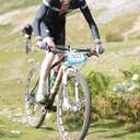 Photo of Craig OWEN at Swaledale